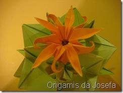 Origami 150