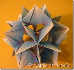 Origami 156