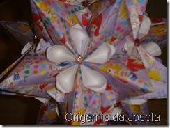 Fotos 2010-05-08 098