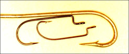 Тип, вид, разновидность крючков Фото гачків. Крючки для рыбалки rh.xjr. Виды и размеры крючок. rh.xtr Как выбрать / подобрать крючек? // Типи і розміри гачків для рибалки. Як вибрати, підібрати гачок?