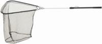 рыбалка Подсачек
