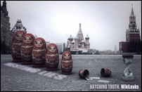 "Скачать ""Викиликс"" обои на рабочий стол (""заставка"") Россия // WikiLeaks Wallpapers Download Russia"