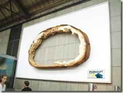 best-billboards-43