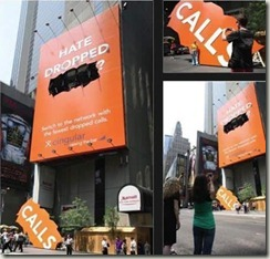 best-billboards-55