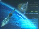 India's maiden manned Space mission - Earth orbital mission to orbit the Low Earth Orbit [LEO]