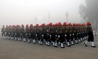 20110313-Indian-Soldier-March-past-Wallpapers-20-TN