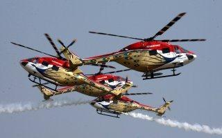 20110309-IAF-Sarang-Helicopter-Wallpaper-17-TN