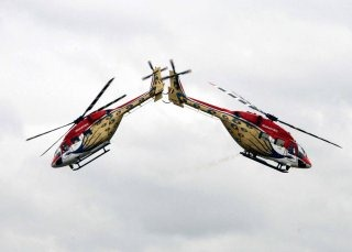 20110309-IAF-Sarang-Helicopter-Wallpaper-20-TN