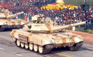 20110305-Indian-Army-Main-Battle-Tank-T-90-Wallpaper-03-TN