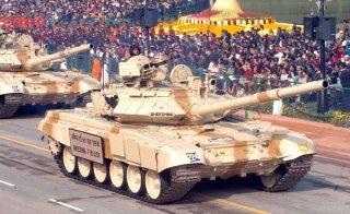 20110305-Indian-Army-Main-Battle-Tank-T-90-Wallpaper-03-TN