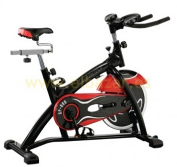 bicicleta_interior_ciclismo_Spinning_SP800-300x282