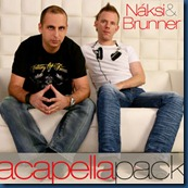 naksi_brunner-acapella_pack_[1]
