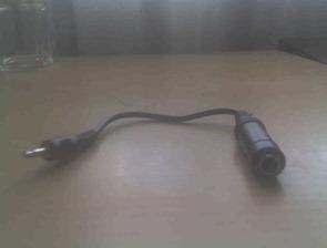 DSC00105 (2)