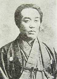 Yositoshi Tsukioka