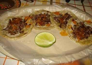 Tacos_02