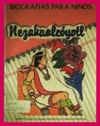 netzahualcoyotl 1986