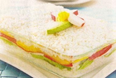 Pastel_tipo_sushi