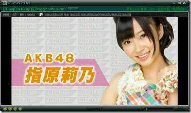 JPTV_NHK