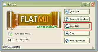 flatmii12