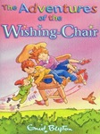 The-Adventures-of-the-Wishing-chair-074973213X-L