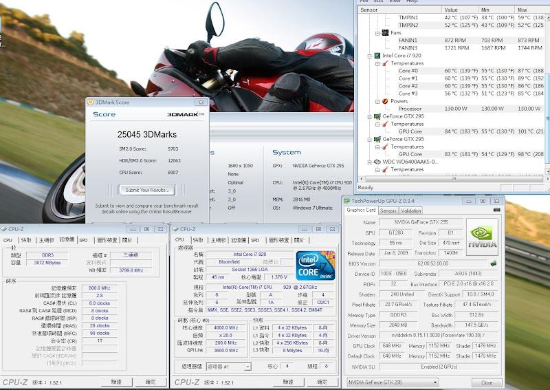 3DMARK061050NOAA.jpg