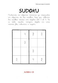 sudokus-1-20-y-soluciones[1]_Page_19.jpg