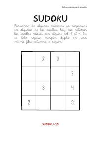 sudokus-1-20-y-soluciones[1]_Page_15.jpg