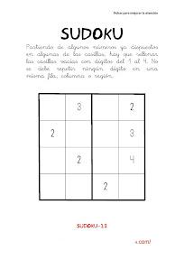 sudokus-1-20-y-soluciones[1]_Page_12.jpg