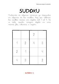 sudokus-1-20-y-soluciones[1]_Page_01.jpg