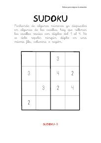 sudokus-1-20-y-soluciones[1]_Page_03.jpg