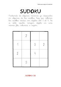 sudokus-1-20-y-soluciones[1]_Page_16.jpg
