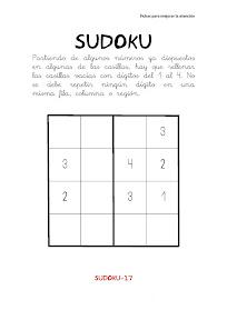 sudokus-1-20-y-soluciones[1]_Page_17.jpg