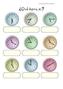 que-hora-es-54[1].jpg
