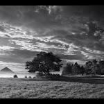 Beautyful Landscape (37).jpg