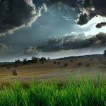 Beautyful Landscape (18).jpg