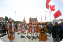 インドお祭り2