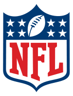NFL Regular Season 2009