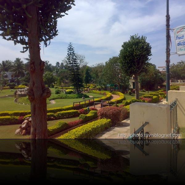 Mysore_Pics_6