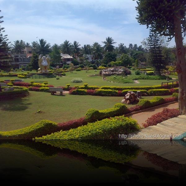 Mysore_Pics_3