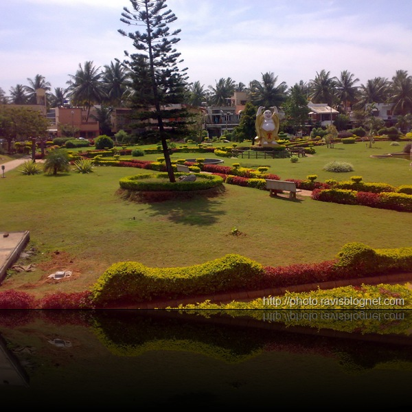 Mysore_Pics_5