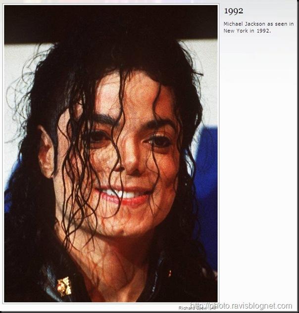 Michael_Jackson_1992
