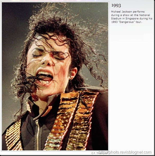 Michael_Jackson_1993