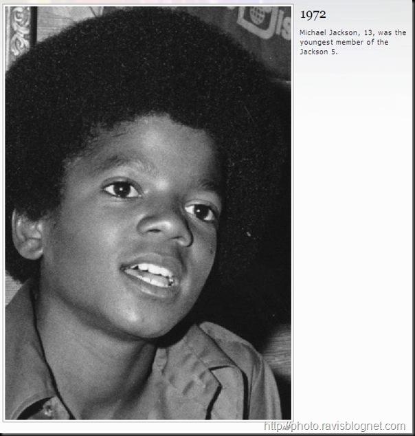 Michael_Jackson_1972