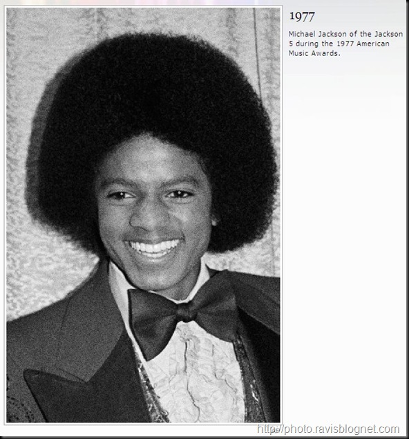 Michael_Jackson_1977