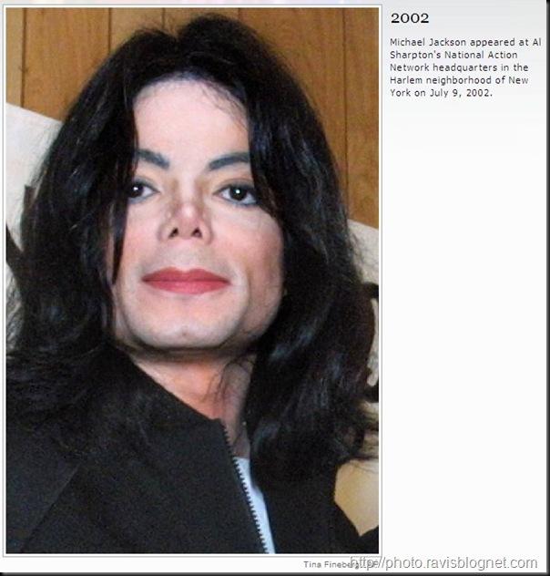 Michael_Jackson_2002