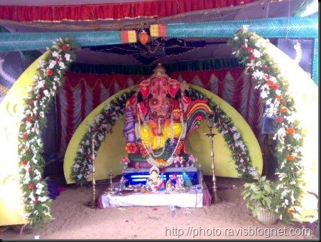 Ganesha_Chaturthi_10