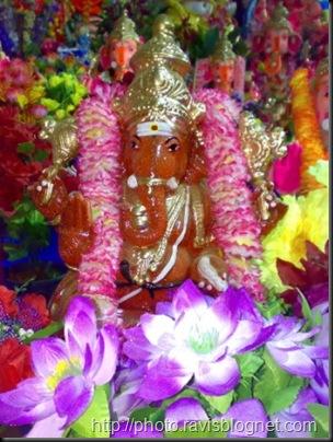 Ganesha_Chaturthi_1