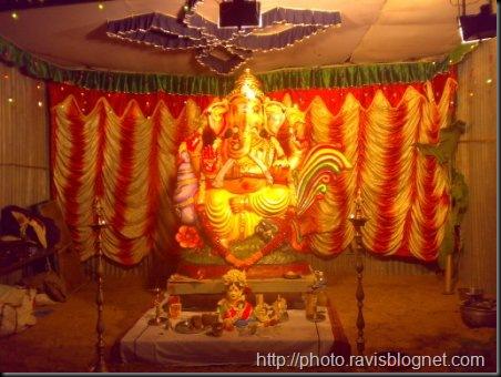 Ganesha_Chaturthi_5