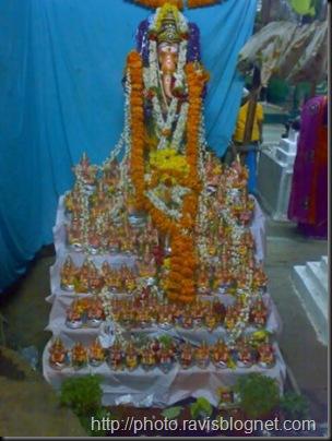 Ganesha_Chaturthi_7