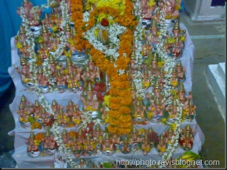 Ganesha_Chaturthi_8